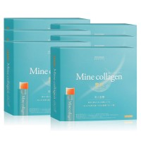 Mine Collagen 我的膠原凍買五送一